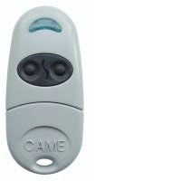 CAME TOP-862NA 2 Channel Gate Remote Control 868,35 MHz